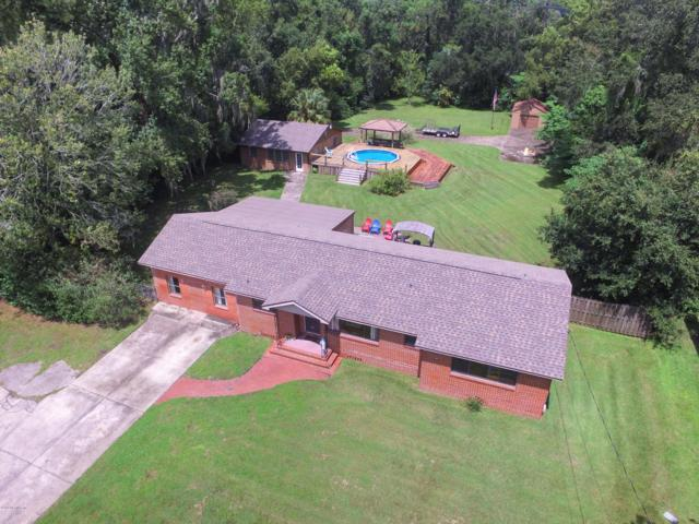 6243 Kennerly Rd, Jacksonville, FL 32216 (MLS #956207) :: EXIT Real Estate Gallery
