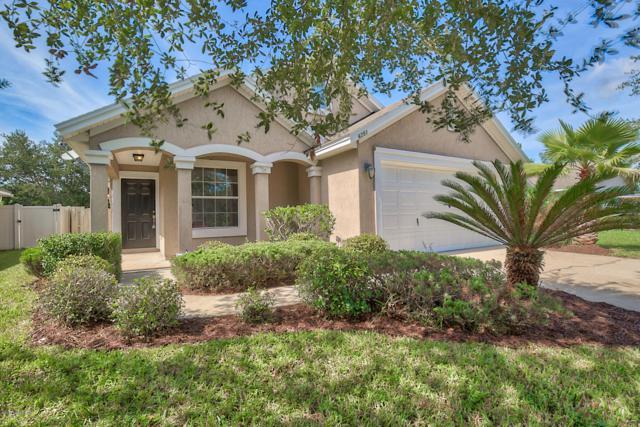 6251 Dalton Spring Ct, Jacksonville, FL 32258 (MLS #956215) :: St. Augustine Realty