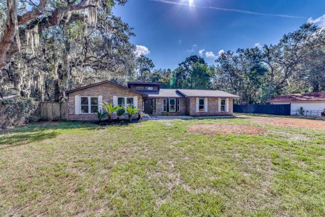 1421 Gately Rd, Jacksonville, FL 32225 (MLS #956247) :: EXIT Real Estate Gallery