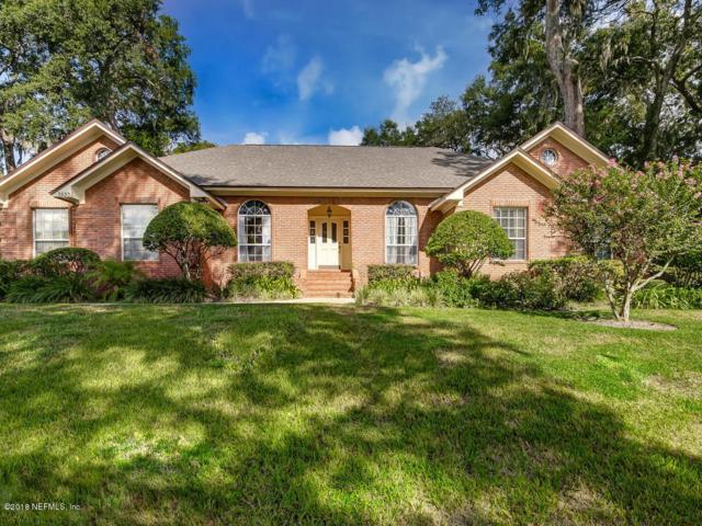 3653 Crimson Oaks Dr, Jacksonville, FL 32277 (MLS #956272) :: St. Augustine Realty