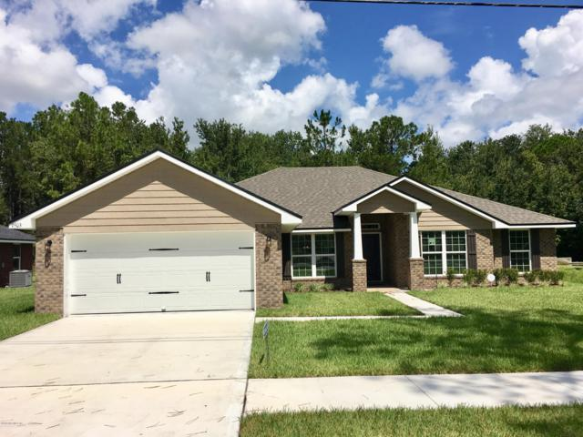 9503 Garden St, Jacksonville, FL 32219 (MLS #956310) :: EXIT Real Estate Gallery