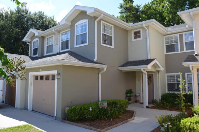 8550 Argyle Business Loop #1102, Jacksonville, FL 32244 (MLS #956326) :: Pepine Realty