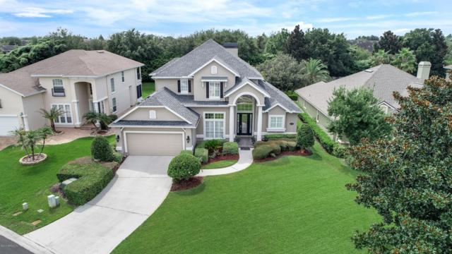 10032 Ecton Ln, Jacksonville, FL 32246 (MLS #956328) :: EXIT Real Estate Gallery