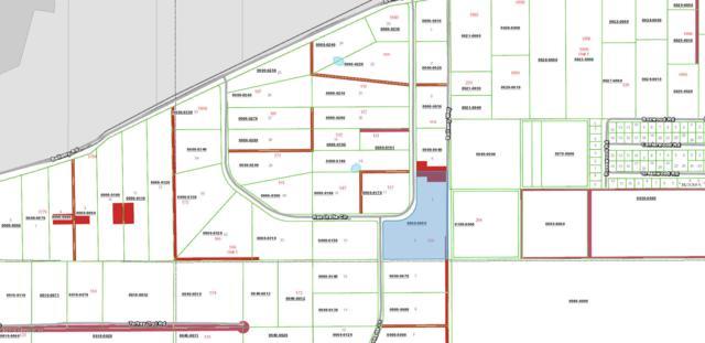 130 Ranchette Cir, Florahome, FL 32140 (MLS #956329) :: EXIT Real Estate Gallery