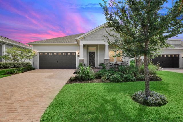 53 Moorings Ct, St Augustine, FL 32092 (MLS #956331) :: St. Augustine Realty