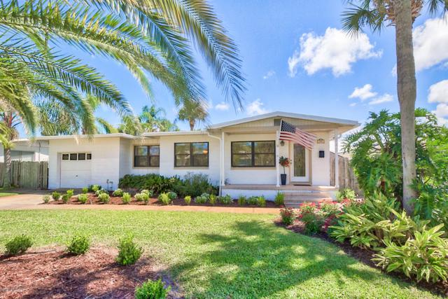 140 30TH Ave S, Jacksonville Beach, FL 32250 (MLS #956366) :: St. Augustine Realty