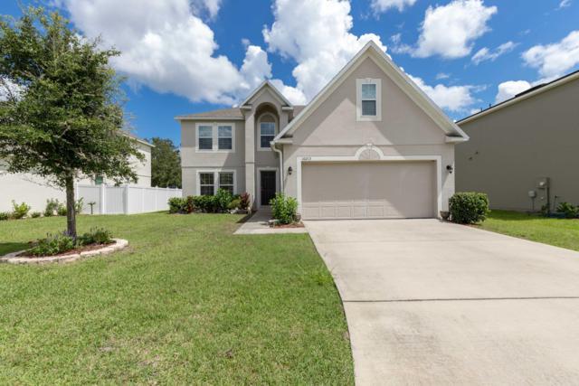 10213 Magnolia Ridge Rd, Jacksonville, FL 32210 (MLS #956391) :: EXIT Real Estate Gallery