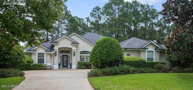 9177 Starpass Dr, Jacksonville, FL 32256 (MLS #956392) :: EXIT Real Estate Gallery