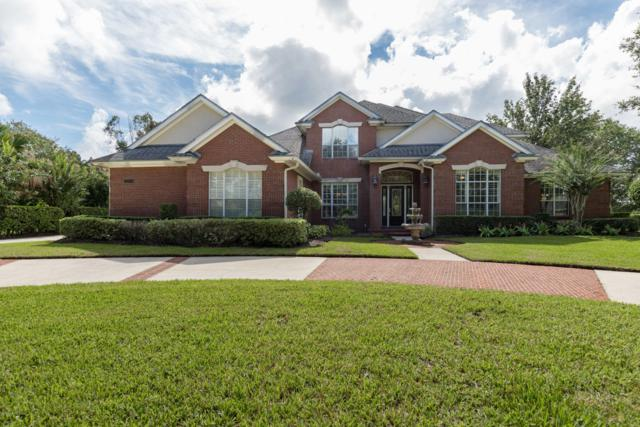 4481 Catheys Club Ln, Jacksonville, FL 32224 (MLS #956396) :: EXIT Real Estate Gallery
