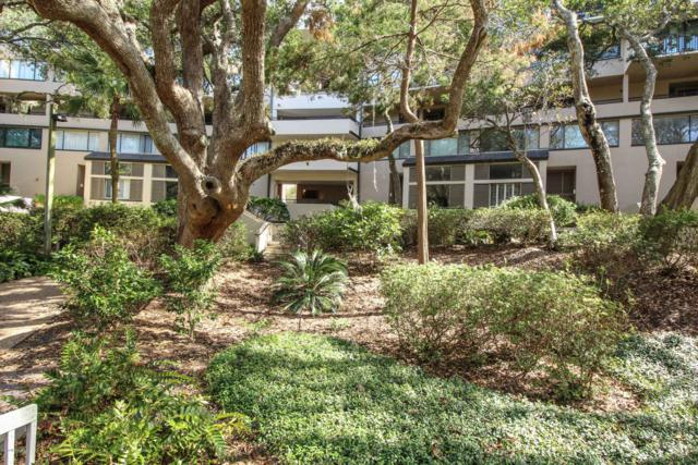 1149 Beach Walker Rd, Amelia Island, FL 32034 (MLS #956408) :: The Hanley Home Team