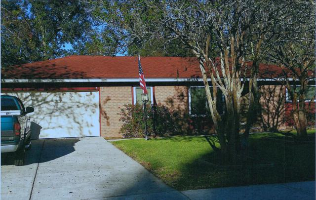 9164 Tottenham Ct, Jacksonville, FL 32257 (MLS #956450) :: EXIT Real Estate Gallery