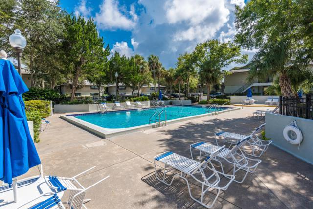 5 Tarragona Ct, St Augustine, FL 32086 (MLS #956455) :: Pepine Realty