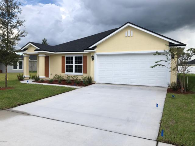 9838 Soldier Ct, Jacksonville, FL 32221 (MLS #956459) :: St. Augustine Realty
