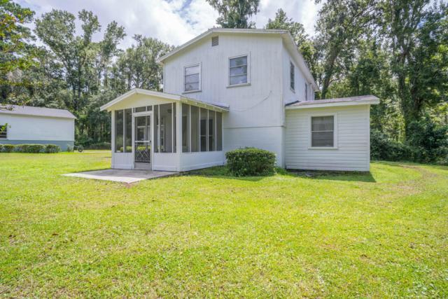 2930 Starratt Rd, Jacksonville, FL 32226 (MLS #956464) :: EXIT Real Estate Gallery