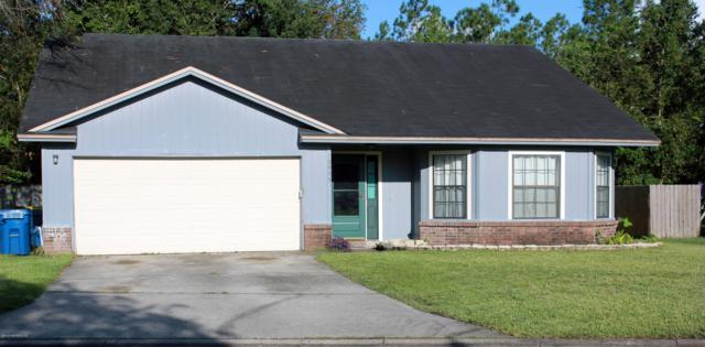 10955 Copper Hill Dr, Jacksonville, FL 32218 (MLS #956471) :: EXIT Real Estate Gallery