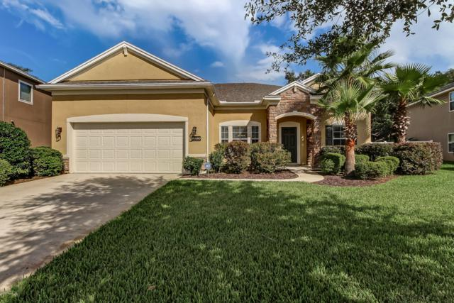16480 Tisons Bluff Rd, Jacksonville, FL 32218 (MLS #956481) :: EXIT Real Estate Gallery