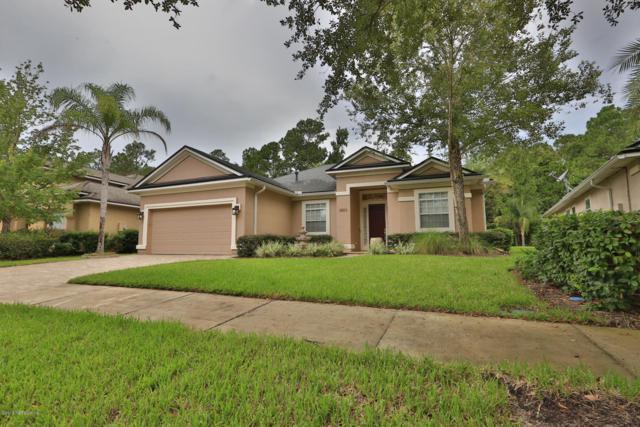 6503 Silver Glen Dr, Jacksonville, FL 32258 (MLS #956485) :: St. Augustine Realty