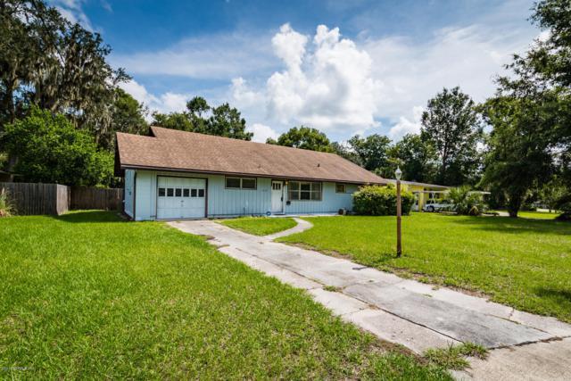 1175 Nightingale Rd, Jacksonville, FL 32216 (MLS #956494) :: Florida Homes Realty & Mortgage