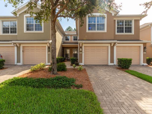 8715 Little Swift Cir 24E, Jacksonville, FL 32256 (MLS #956505) :: EXIT Real Estate Gallery