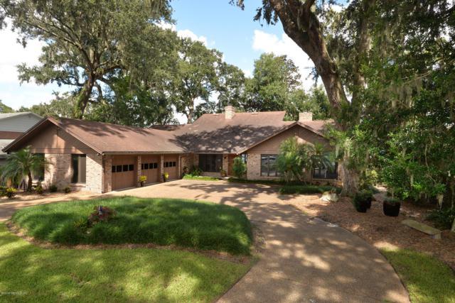 2963 Front Rd, Jacksonville, FL 32257 (MLS #956516) :: EXIT Real Estate Gallery