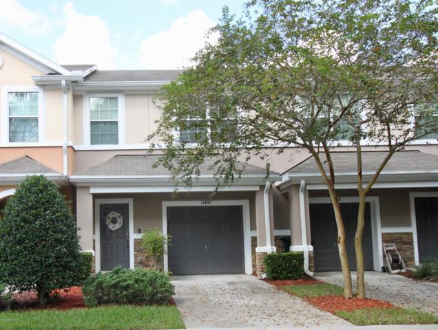 13490 Pavilion Ct, Jacksonville, FL 32258 (MLS #956521) :: EXIT Real Estate Gallery