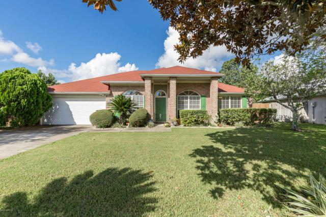 11836 Heather Grove Ln, Jacksonville, FL 32223 (MLS #956549) :: St. Augustine Realty