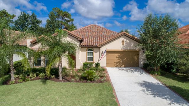 3811 Valverde Cir, Jacksonville, FL 32224 (MLS #956554) :: EXIT Real Estate Gallery