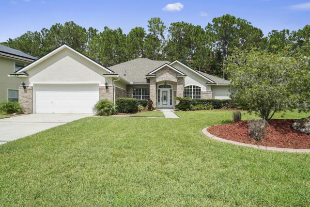 2425 Southern Links Dr, Fleming Island, FL 32003 (MLS #956555) :: EXIT Real Estate Gallery