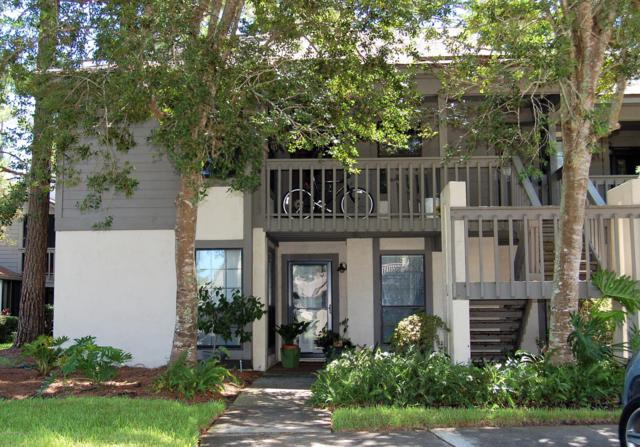 126 Cranes Lake Dr, Ponte Vedra Beach, FL 32082 (MLS #956646) :: EXIT Real Estate Gallery
