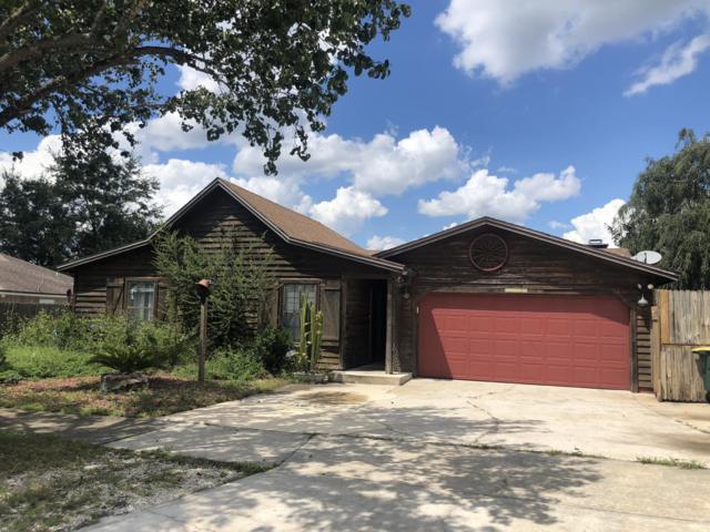 8991 Winrock Dr N, Jacksonville, FL 32216 (MLS #956669) :: EXIT Real Estate Gallery