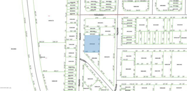 0 Illinois St, Interlachen, FL 32148 (MLS #956673) :: The Hanley Home Team
