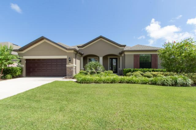 153 Briarberry Rd, Ponte Vedra, FL 32081 (MLS #956679) :: EXIT Real Estate Gallery