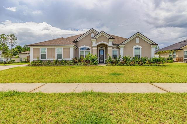 1438 Coopers Hawk Way, Middleburg, FL 32068 (MLS #956718) :: EXIT Real Estate Gallery
