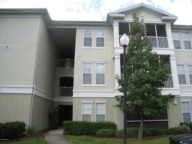 8290 Gate Pkwy #1118, Jacksonville, FL 32216 (MLS #956764) :: Berkshire Hathaway HomeServices Chaplin Williams Realty