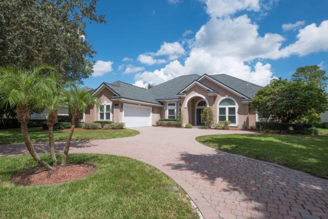 12775 Biggin Church Rd S, Jacksonville, FL 32224 (MLS #956786) :: The Hanley Home Team