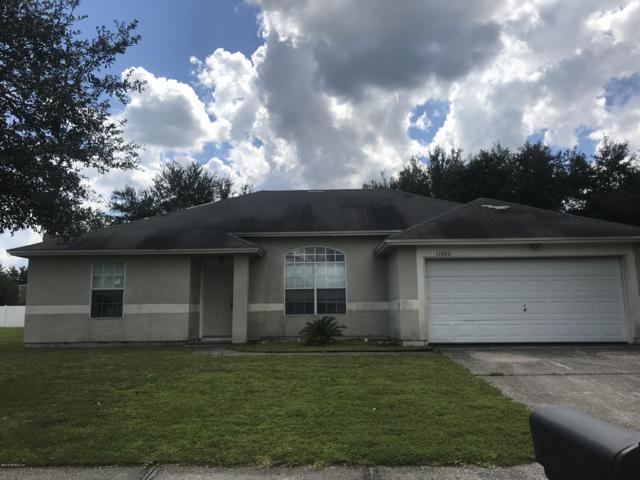 11480 Rolling River Blvd, Jacksonville, FL 32219 (MLS #956820) :: EXIT Real Estate Gallery