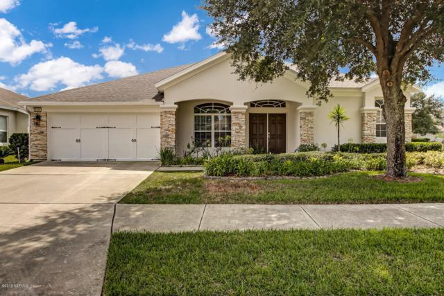 8300 Hedgewood Dr, Jacksonville, FL 32216 (MLS #956821) :: The Hanley Home Team