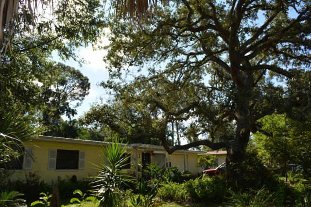 11537 Emuness Rd, Jacksonville, FL 32218 (MLS #956840) :: EXIT Real Estate Gallery
