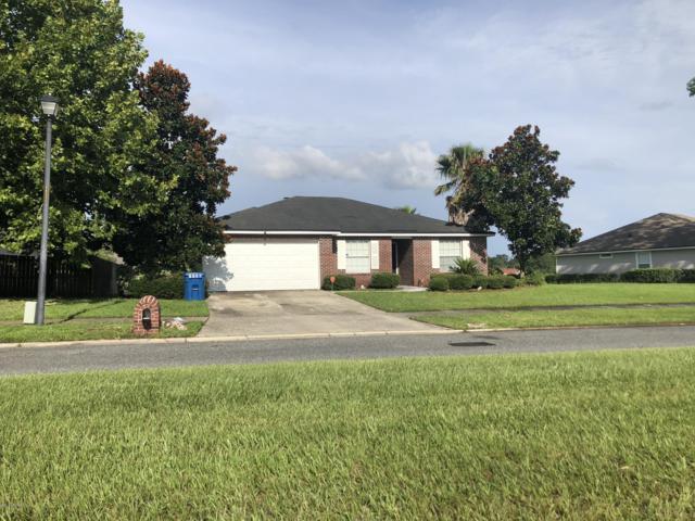 11505 Rolling River Blvd, Jacksonville, FL 32219 (MLS #956855) :: Young & Volen | Ponte Vedra Club Realty