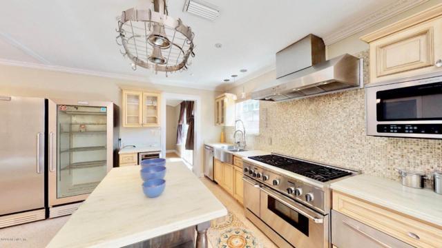 5331 Santa Rosa Way, Jacksonville, FL 32211 (MLS #956881) :: Berkshire Hathaway HomeServices Chaplin Williams Realty