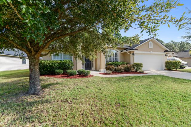 9495 Woodleigh Mill Dr, Jacksonville, FL 32244 (MLS #956890) :: EXIT Real Estate Gallery