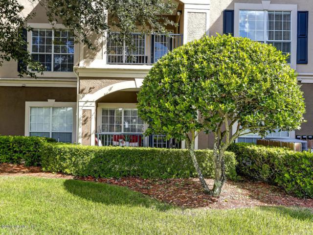 10961 Burnt Mill Rd #625, Jacksonville, FL 32256 (MLS #956892) :: The Hanley Home Team