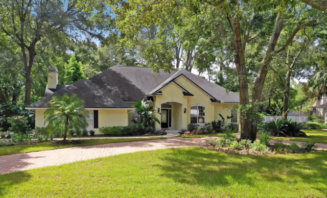 639 Queens Harbor Blvd, Jacksonville, FL 32225 (MLS #956896) :: EXIT Real Estate Gallery