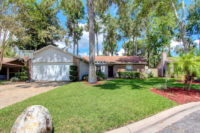 11792 Loretto Square Dr, Jacksonville, FL 32223 (MLS #956916) :: St. Augustine Realty