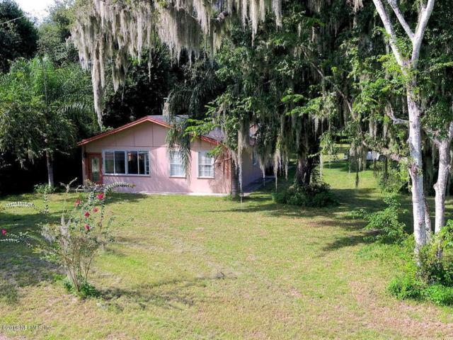 1660 Cr 13 S, Elkton, FL 32033 (MLS #956917) :: The Hanley Home Team