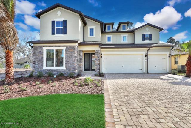 336 Possum Trot Rd, Ponte Vedra Beach, FL 32082 (MLS #956954) :: Florida Homes Realty & Mortgage