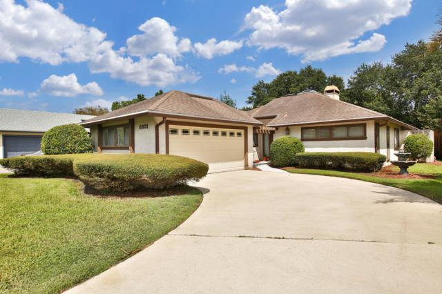 8931 Belle Rive Blvd, Jacksonville, FL 32256 (MLS #956957) :: EXIT Real Estate Gallery