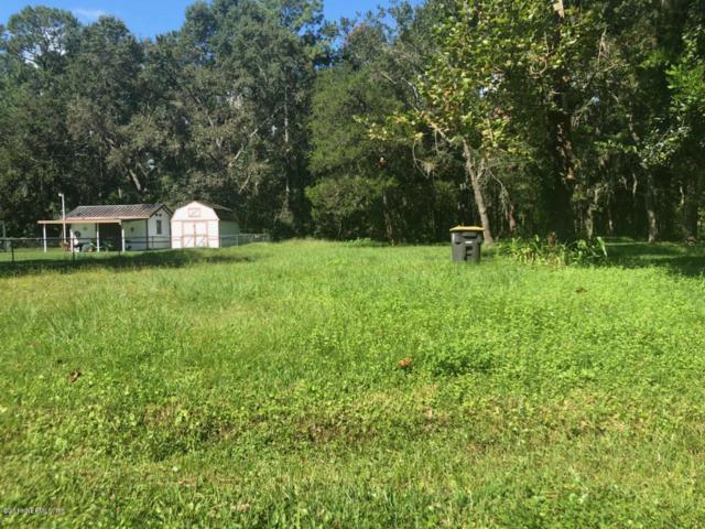 6120 Elmgrove Ave, Jacksonville, FL 32244 (MLS #956980) :: Pepine Realty