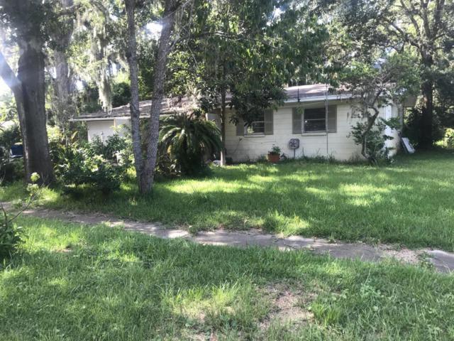 1087 Spokane Ave, Jacksonville, FL 32233 (MLS #957011) :: The Hanley Home Team