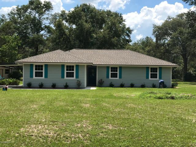 2822 Eagle Point Rd, Middleburg, FL 32068 (MLS #957013) :: EXIT Real Estate Gallery